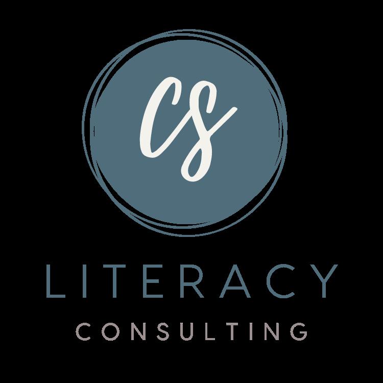 CS-Literacy-Consulting-Logo