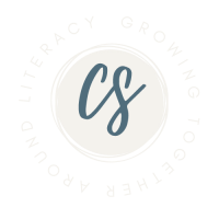 CS-Literacy-Consulting-Southeastern-Wisconsin